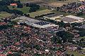 Ochtrup, Ortsansicht -- 2014 -- 9475.jpg