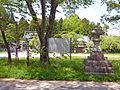 Odaka Castle.jpg