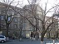 Odesa Didrihsona 13-1.jpg