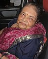 Odia writer Binapani Mohanty (cropped).jpg