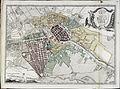 Oesfeld Grundriss der königl. Residenzstädte Berlin 1778 (Ryhiner).jpg