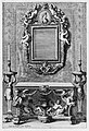 Oeuvres. Vols. I-IV MET 269596.jpg