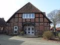 Offen (Bergen) Fachwerkhaus.JPG