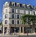 Office Tourisme Vincennes 2.jpg