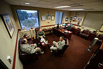 Office call 151015-F-QA315-001.jpg