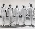 Officers aboard USS Idaho (BB-42) c1938.jpg