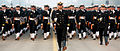 Officers of the Indian Navy during a parade in 2013.jpg