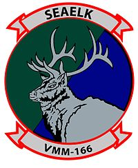 Official VMM-166 Patch.JPG