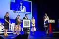 Official opening - NMD 2016 (26862004572).jpg