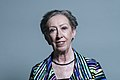 Official portrait of Margaret Beckett crop 1.jpg