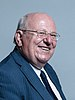 Official portrait of Mike Gapes crop 2.jpg