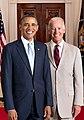 Official portrait of President Obama and Vice President Biden 2012.jpg