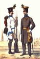 Offizier und Gemeiner von Hoch- und Deutschmeister 1809–1835.png