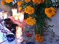 Ofrenda de Día de Muertos 16.jpg