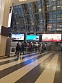 Ogilvie Transportation Center 20171122 162858.jpg