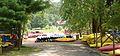 Ohio-Mohican-Canoe.jpg