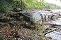 Ohiopyle State Park River Trail - panoramio (42).jpg
