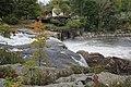 Ohiopyle State Park River Trail - panoramio (51).jpg