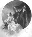 Ohnet - L'Âme de Pierre, Ollendorff, 1890, figure page 130.png