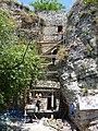 Ohrid - panoramio (30).jpg