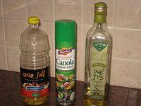 Inhalant - Wikipedia