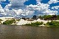 Oka River P5220840 2350.jpg