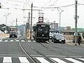 Okayama Denki-kido -06.jpg
