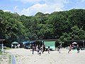 Okazaki-Chuo-Sogo-Park-7.jpg
