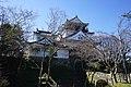 Okazaki Castle - 岡崎城 - panoramio (1).jpg