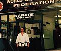 Okinawa Shorinjiryu Karate Honbu Dojo.jpeg
