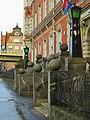 Okopowa 17 Gdańsk 3.jpg