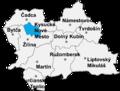 Okres kysucke.png