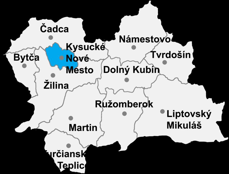 Rudinka