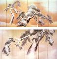 Okyo Pine Trees.jpg
