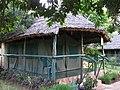 Ol Moran tented camp (7512970152).jpg