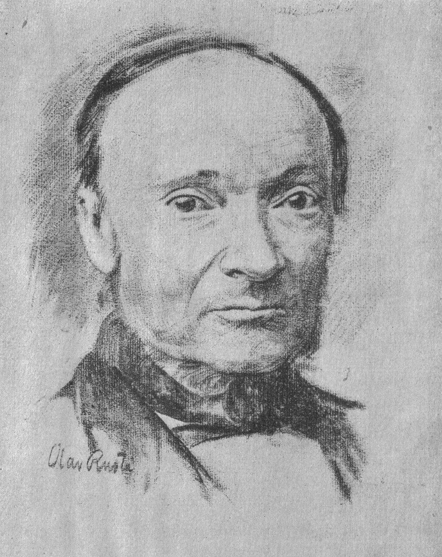 Olav Rusti-Ivar Aasen