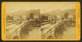 Old Aqueduct, Lockport, by Purviance, W. T. (William T.).png