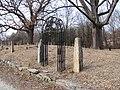 Old Cemetery, Millville MA.jpg