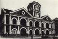 Old Central Market of 1895.jpg