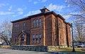 Old Colony History Museum - Taunton, Massachusetts - DSC03635.jpg