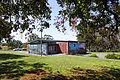 Old Inala Hall (6281185365).jpg