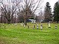 Old Kingsville Corners Cemetery - panoramio.jpg