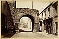 Old North Gate, Carrickfergus (13734112954).jpg