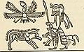 Old Testament and Semitic studies in memory of William Rainey Harper; (1908) (14766960232).jpg