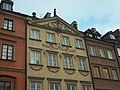 Old Town Market Square, Warsaw 09.jpg
