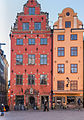 Old Town Stockholm March 2015 04.jpg