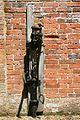 Old Water Pump UK.jpg