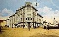 Old Yaroslavl 003.jpg