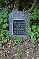 Old cemetery in Küstrin-Kietz 116.JPG