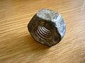 Old nut on table.jpg